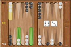Backgammon 2.0 (3)