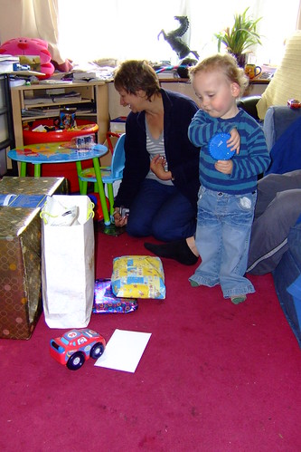 Alex 2nd bday (70)