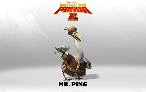 mrping-in-kung-fu-panda-2_1920x1200_90676