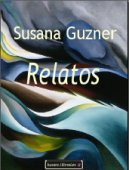 Guzner - Relatos