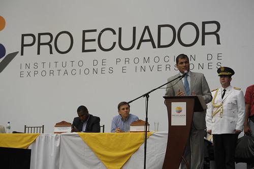 Inauguraci%C3%B3n+del+Instituto+de+Promoci%C3%B3n+de+Exportaciones+e+Inversiones+Pro+Ecuador