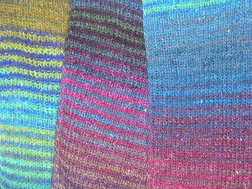11-02 Noro close-up
