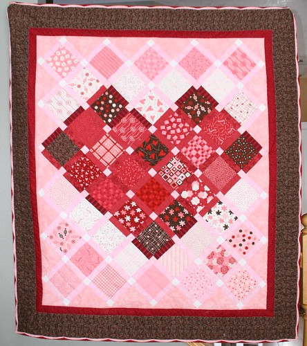 finished heart quilt2