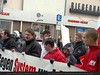 15.12.2007 Offenbach NPD-Desaster 10