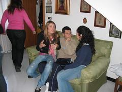 Pasquetta 2008 003