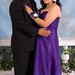 Lenox HS Prom 091