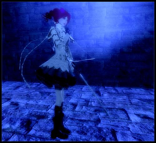 Amy 02