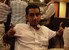 Suhail Bhatia