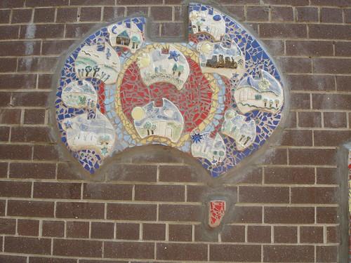 Florey Primary