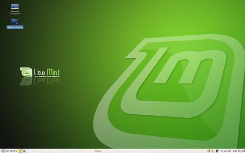 Screenshot 18/01/08
