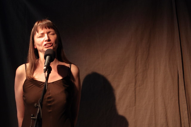 Suzanne Langille