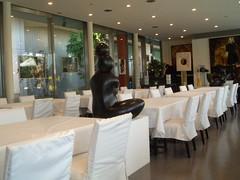 H2 Cafe