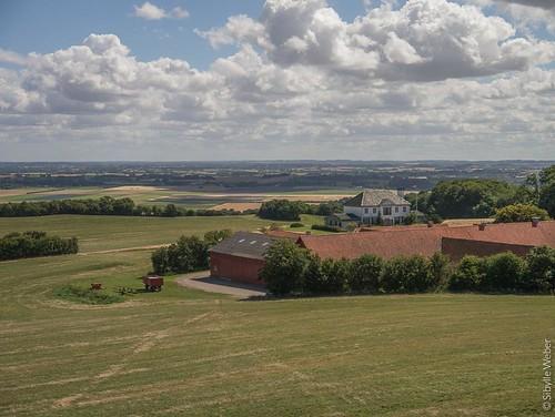 sjaelland-farm