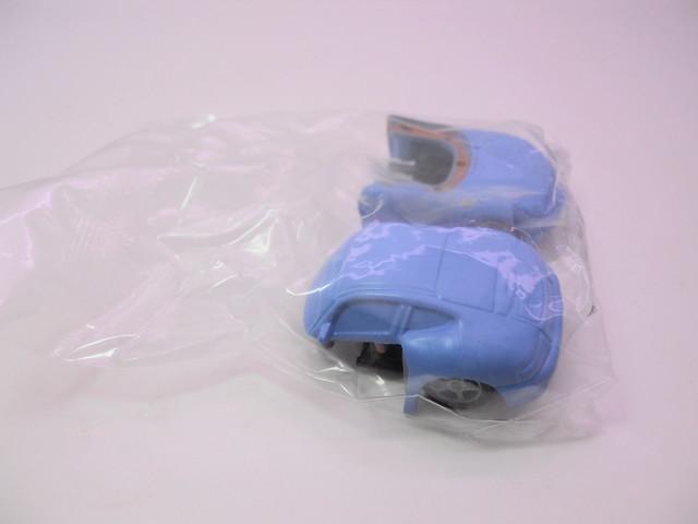 disney cars gacha tomy capsules lightning mcqueen,sally,mater,luigi,guido,doc (7)