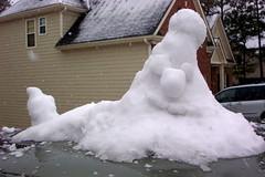 Snow Jabba 2