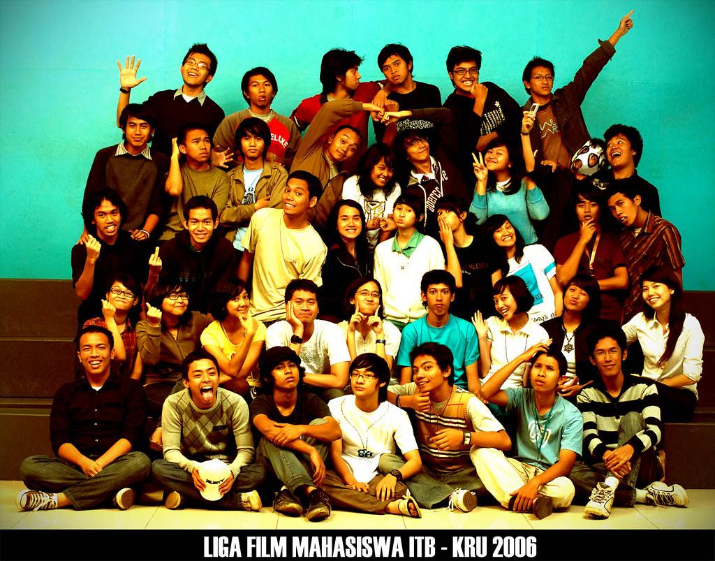 kru LFM 2006