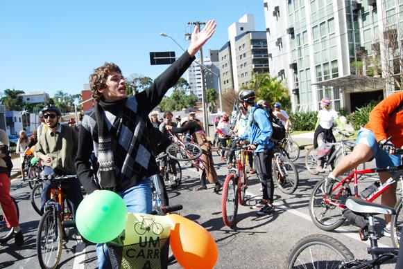 BicicletadaJulhoSP-CWBp224