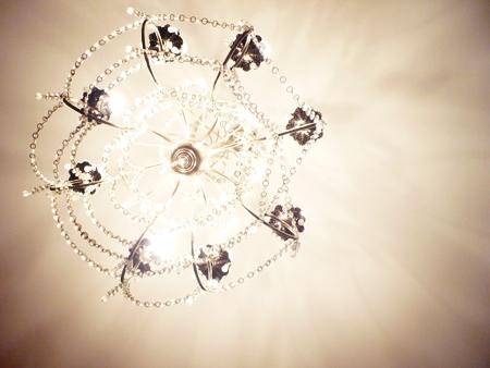 #179 - Light