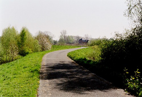 dijkweg