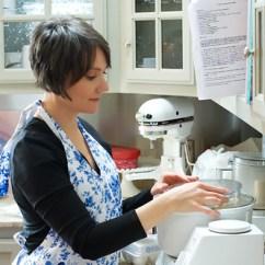 Bosch Kitchen Mixer Vinyl Backsplash Hyacinth's Everything Cookies   The Pioneer Woman Cooks ...