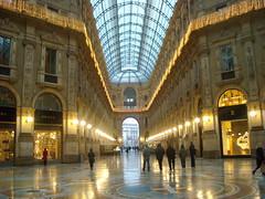 Domo de Milan