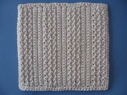stitch | A Whole Load of Craft