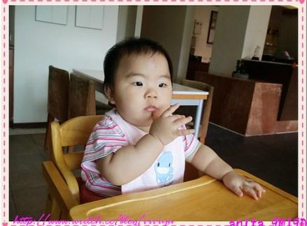 [旅遊.台北]美人湯溫泉會館-早餐篇 @VIVIYU小世界
