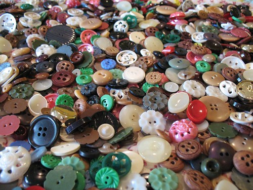 Button Stash