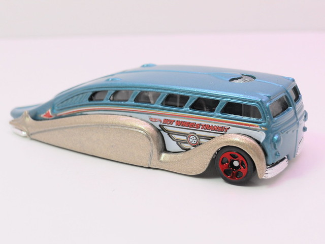 hot wheels low flow (2)