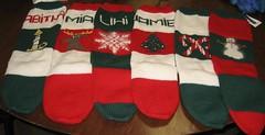 stockingsfinished