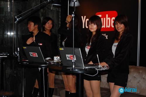 youtubemix