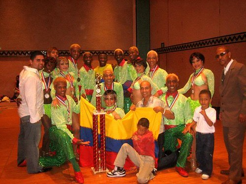 swing-campeon (1)