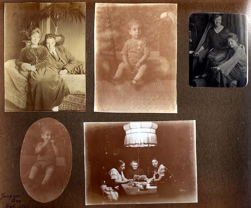 familiealbum nederlandsch indie (20)