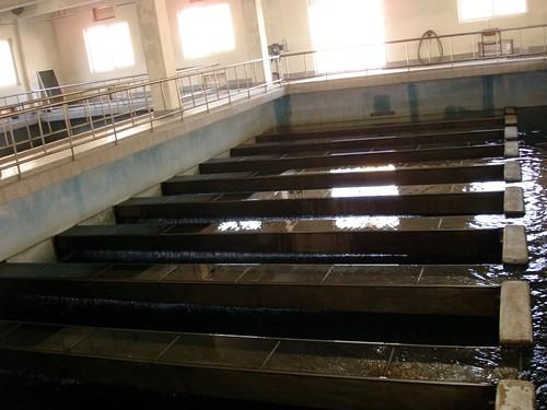 Wasserwerk II