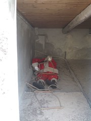 Hanno ucciso Babbo Natale?