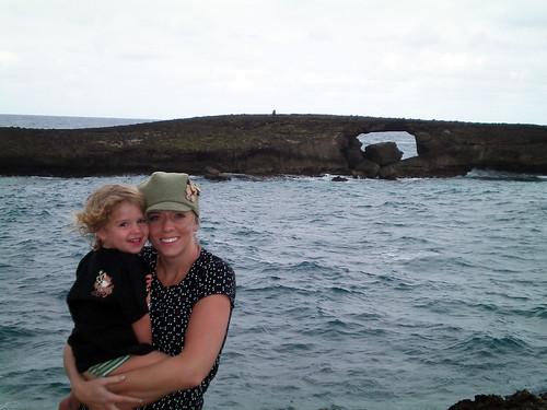 Hawaii2008 038edit