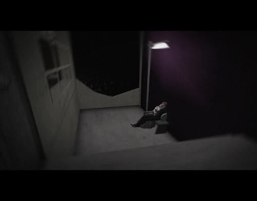 Film Violet