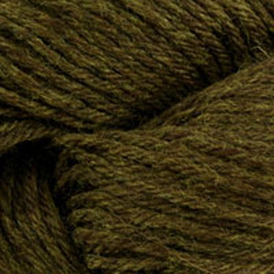 Image from http://www.yarn.com/webs-knitting-crochet-yarns-cascade/webs-knitting-yarns-cascade-220/