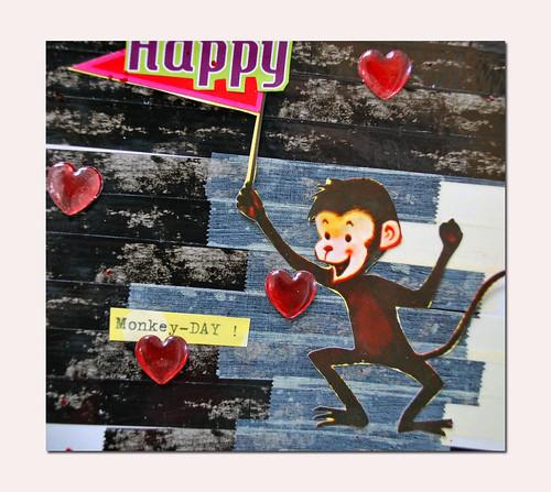 HappyMonkeyDay_02