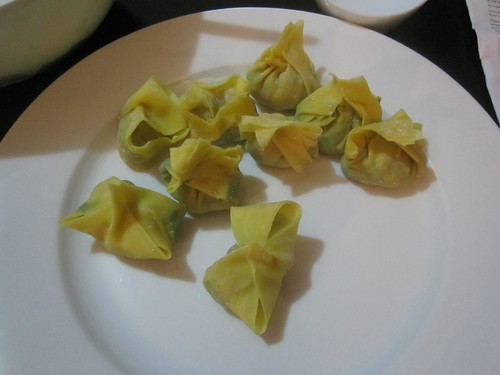 prawn & fish dumplings (4)