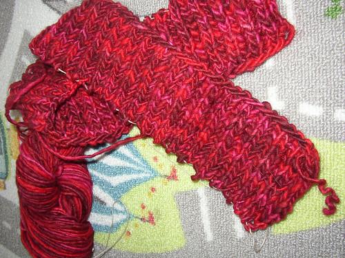 brioche scarf E (2)