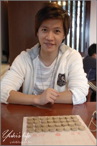 [玩 台北]好懷念の兒童樂園   Yukis Life by yukiblog.tw