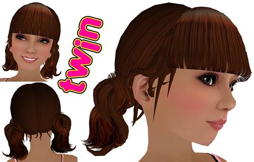 bp_twin