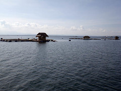islandhopping_CIMG0622