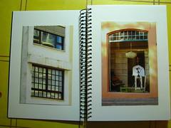 Thing 9. Photobook