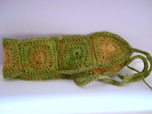 Knitting 121