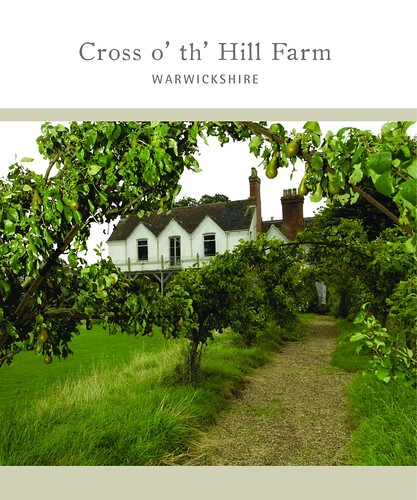 Cross o' th' Hill Farm sample