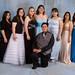 Lenox HS Prom 074