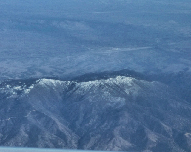 snow capped.jpg