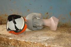 even-dummies-wear-helmets